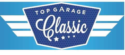 Top Garage - EMG